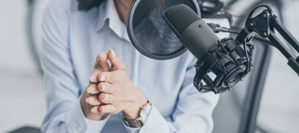 Mistakes to Avoid while Starting a Podcast